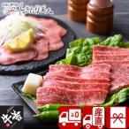 お見舞い返し 送料無料 産地直送 大阪福島『焼肉 牛善』焼肉セット 特製タレ付 PA-SH20-027
