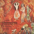 <中古クラシックLPレコード>リムスキー・コルサコフ:交響組曲「シェエラザード」/T.ビーチャム指揮ロイヤルpo./仏VSM:ASDF 111