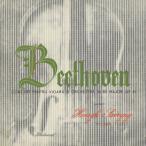 ベートーヴェン:ヴァイオリン協奏曲Op.61/H.シェリング(vn)I.コンタ指揮ルーマニア放送so.