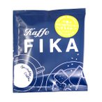 Yahoo! Yahoo!ショッピング(ヤフー ショッピング)[SALE30%OFF 定価300円(税別)]  北欧 kaffe FIKA(カフェ フィーカ)ノルディックサンシャイン /コーヒー 2パック