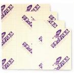 ARTE リタックパネルBP-7RNP-B4 メーカー直送代引不可 時間帯指定不可  壁掛け パネル ウェルカムボード ポスター 絵画 写真 POP 作品 模型 メニ