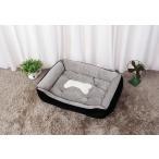 犬ベッド 犬用品 ペット用ベッド  ペット 犬 猫 ベッド 春 夏 秋 冬 猫ベッド 寝具 ふわふわ 柔らかい 可愛い ワンちゃん