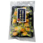 送料無料 (代引き不可)福楽得 カマンベールチーズあられ 50g×12袋セット