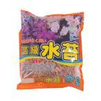 送料無料 (代引き不可)あかぎ園芸 水苔 2L 20袋