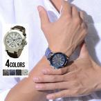 Salvatore Marra 腕時計 小物