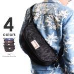 ボディバッグ メンズ ナイロン生地 レディース 鞄 大容量 防水 ショルダーバッグ かばん 鞄 カバン