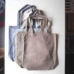 Hender Scheme エンダースキーマ pig bag M  3 color