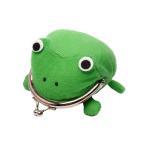 NARUTO うずまきナルト 蛙 コインケース 財布 小銭入れ ポイント消化