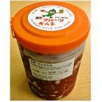 キムチの素 キムチ5kg以上作れる コッチョリに最適 浅漬け 1kg プラ容器入り 濃厚な素