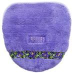 フェイラー FEILER グラジオーレ フタカバー 紫(パープル) GLA-162027-PU