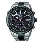 セイコー アストロン SEIKO ASTRON 腕時計 メンズ 時計 SBXA015 メンズ腕時計 MZ99