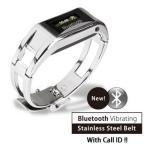 腕時計 メンズ 人気 ブルートゥース 腕時計2 ブレスレット 腕時計