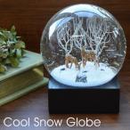 Cool Snow Globes  クールスノーグローブ スノードーム スノードーム 輸入雑貨 ギフト クリスマス