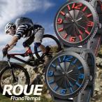 スポーツやアウトドアにも最適なメンズ腕時計で人気のモデル 存在感が感じられる大きさのフェイスで、 ア...