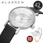 正規販売店 klasse14 クラス14 volare レディース メンズ 2年保証 腕時計 VO14SR001M