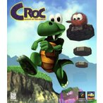 Croc / Game