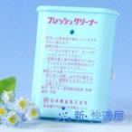 フレッシュクリーナー(水洗トイレ用インタンク式洗浄剤)(日本曹達) 【新・快適屋】