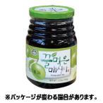 ショッピング韓国 『アシ』蜂蜜梅茶 550g <韓国伝統茶・韓国健康茶>