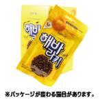 『ロッテ』ひまわりチョコ <韓国お菓子・韓国スナック>