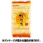 米菓子 100g