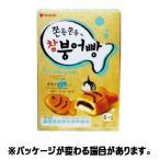 『オリオン』もちもちたいやき <韓国お菓子・韓国スナック>