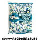 ハッカ飴 800g <韓国お菓子・韓国スナック>