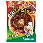 其它 - 【冷蔵】市場スンデ 500g <韓国食品・韓国食材>