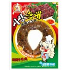 其它 - 【冷蔵】市場スンデ 250g <韓国食品・韓国食材>
