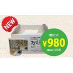 Yahoo!韓国食品辛国のキムチ物語新商品『カンチョン』お弁当海苔(BOX2缶入) <韓国のり・韓国海苔>