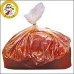 『カンシネ』特上テヤンチョキムチ用唐辛子 10kg <韓国調味料>