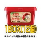 『bibigo』在来式デンジャン 1kg(■BOX 12入) <韓国調味料・韓国味噌・韓国みそ>