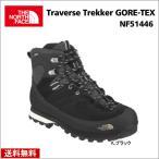 Traverse Trekker GTX NF51446