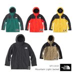 ��2018-19 Fall&Winter��THE NORTH FACE/�Ρ����ե��������ޥ���ƥ�饤�ȥ��㥱�å�/NP11834�ڥ�󥺡ۡڥ����ƥå����ۡڥ����ȥɥ��ۡ������ѡ�