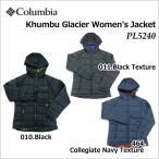 Columbia/�����ӥ���Khumbu Glacier Women's Jacket(�����֡����쥤���㡼��������㥱�å�)/PL5240�����ʥ��㥱�åȡۡڽ����ѡ�