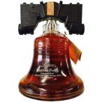 [全国送料無料]リジョン カリフォルニア ブランデー 200周年ボトル 750ml (オールドボトル)