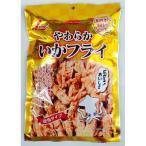 [食品]徳用ゴールド やわらかいかフライ (90g×3袋セット)