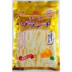 [食品]徳用ゴールド チーズブランチ (90g×3袋セット)