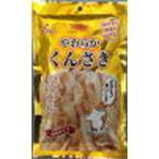 [食品]ホクチン 徳用ゴールド やわらかくんさき (80g×3袋セット)