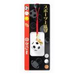 サッカーファン プレゼントの画像