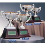 優勝カップ(ダイキャストカップ)CD-1593-C