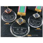 表彰メダル SHM-7