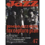YOUNG GUITAR 8月号増刊 JaZZ JAPAN 47 /(ムック・雑誌(LM系) /4910088380849)【お取り寄せ商品】