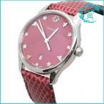 Antique Watches - グッチ GUCCI 9040M 腕時計 ラウンド クラシック ゴールド×シルバー コンビ クオーツ 送料無料