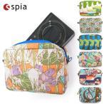 ショッピングデジタルカメラ spia スピーア デジタルカメラケース