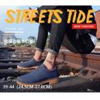 ショッピングトレッキングシューズ トレッキングシューズ メンズ 靴 ドライビングシューズ アウトドアシューズ 登山靴 送料無料