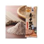 本十割そば【乾麺】 10袋