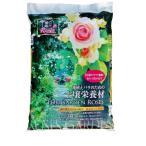 Yahoo!SKショップ ヤフー店【送料無料!お得な2袋セット】地植えバラのための土壌栄養材 20リットル×2袋
