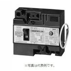河村電器産業 ZSG3P30TL-30 漏電ブレーカ(JIS互換性形) ZSG(3P)