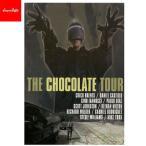 チョコレート CHOCOLATE スケボー DVD THE CHOCOLATE TOUR DVD N03