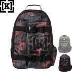 アウトレット クルー KR3W スケボー バックパック KR3W BUCK BAG 3カラー NO2